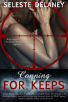 Conning For Keeps (Agents of TRAIT, #2)