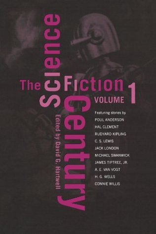 The Science Fiction Century, Volume 1