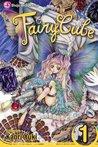 Fairy Cube, Vol. 01