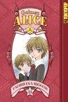 Gakuen Alice, Vol. 11 (Gakuen Alice, #11)