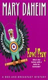 Fowl Prey (Bed-and-Breakfast, #2)