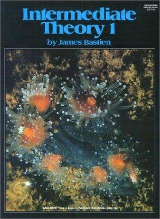 Intermediate Theory 1 (Wp108)