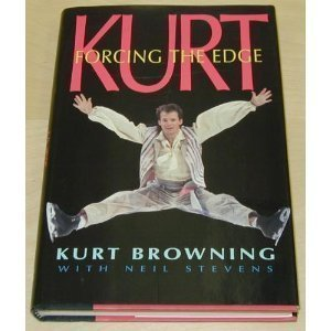 Kurt: Forcing the Edge