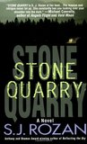 Stone Quarry (Lydia Chin & Bill Smith, #6)