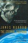 The Eternal Footman