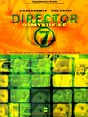Director 7 Demystified: The Official Guide to Macromedia Director, Lingo, and Shockwave with CDROM