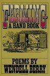 Farming, a Hand Book
