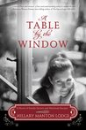 A Table by the Window (Two Blue Doors #1)