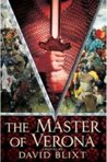 The Master of Verona (Star-Cross'd #1)