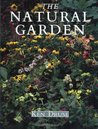 Natural Garden by Ken Druse