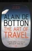 The Art of Travel EPUB