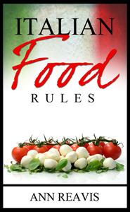 italian-food-rules
