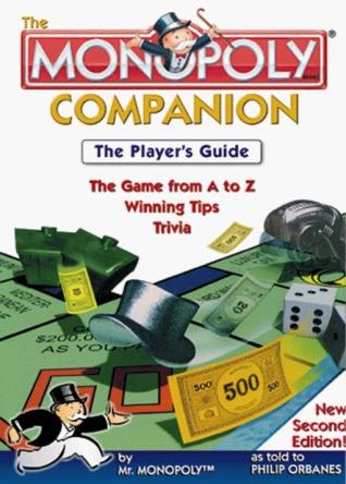 The Monopoly Companion