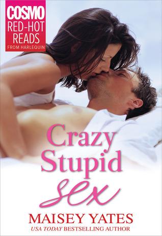 crazy stupid love sex