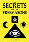 The Secrets of the Freemasons
