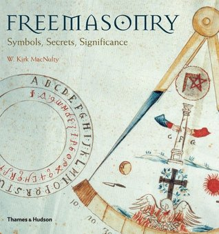 Freemasonry symbols secrets significance by w kirk macnulty 588154 fandeluxe Gallery