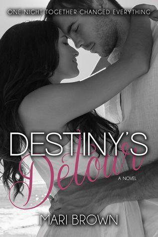 Destiny's Detour