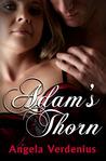 Adam's Thorn (The Mackay Sisters #3)