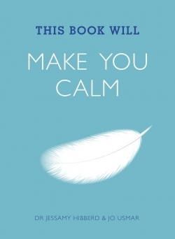 this-book-will-make-you-calm
