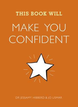 this-book-will-make-you-confident