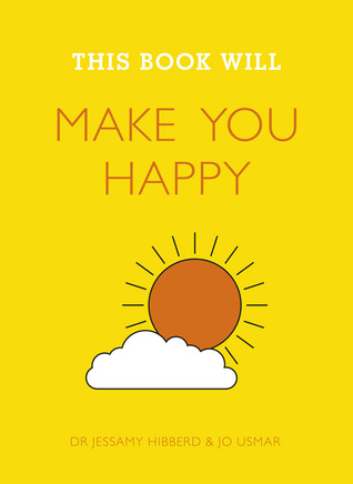 this-book-will-make-you-happy