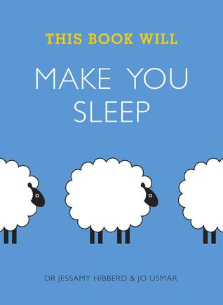 this-book-will-make-you-sleep