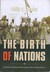 The Birth of Nations by Philip C. Jessup