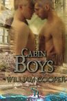 Cabin Boys