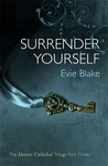 Surrender Yourself by Evie Blake