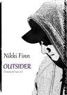Outsider by Kristina Čechová