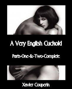 A Very English Cuckold