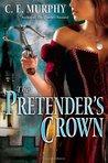 The Pretender's Crown (Inheritors' Cycle, #2)