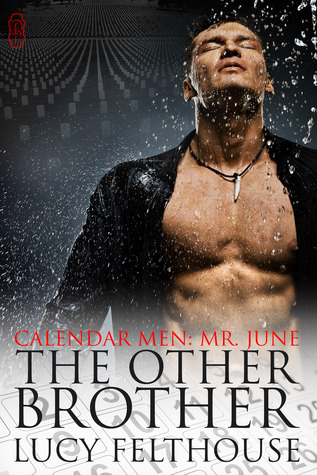 the-other-brother