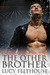 The Other Brother (Calendar Men, #6)