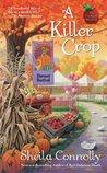 A Killer Crop (Orchard, #4)