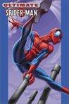 Ultimate Spider-Man, Volume 2