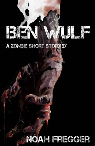 ben-wulf