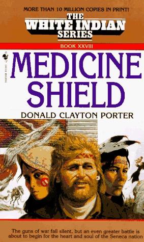 Medicine Shield Descarga gratuita de libros j2ee