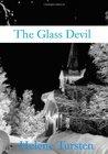 The Glass Devil (Inspector Huss #4)