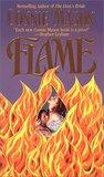 Flame (Flame Set, #1)
