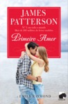 Primeiro Amor by James Patterson
