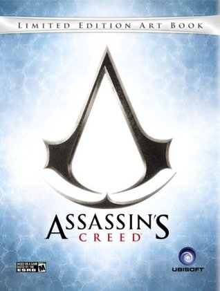 Assassin's Creed Limited Edition Bundle