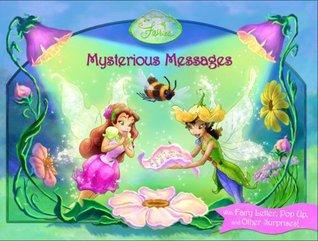 mysterious-messages-disney-fairies