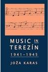 Music in Terezin 1941-1945