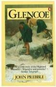 Glencoe by John Prebble