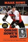 Gordie Howe's Son...
