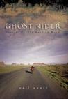 Ghost Rider: Trav...