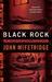 Black Rock (Eddie Dougherty Mystery #1)