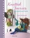 Knitted Fairies To Cherish and Charm