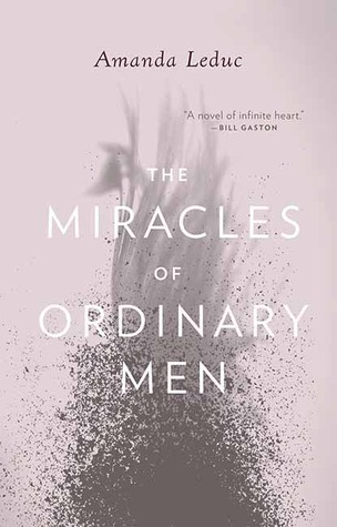The Miracles of Ordinary Men